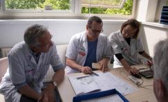 HOPE, une consultation pluridisciplinaire au service de la pertinence