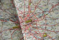 Démographie radiologique en Ile-de-France : le choc des contrastes