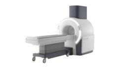 Le Canada teste une IRM uniquement conçue pour les examens de la tête