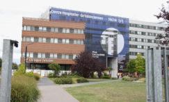 Valenciennes, laboratoire vivant de l'IA