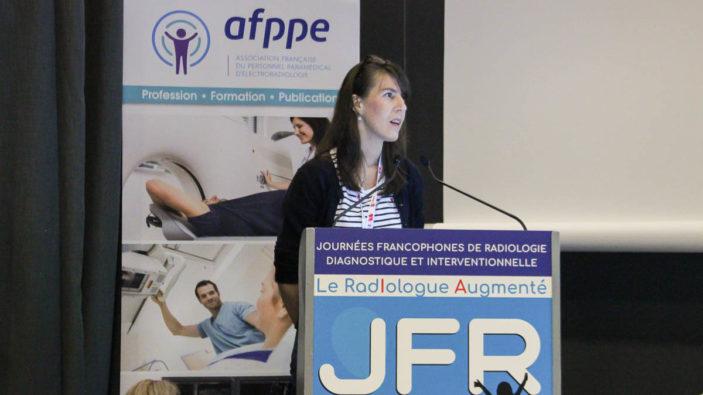 À Lorient, manips et radiologues reçoivent en duo avant les actes interventionnels