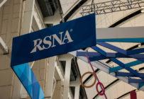 Nos « highlights » du RSNA 2019