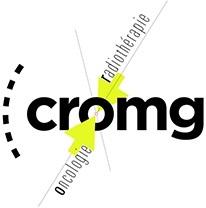 cromg-logo