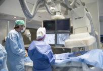 Bilan et traitement du syndrome de congestion pelvienne (2/2) : traitement et suivi