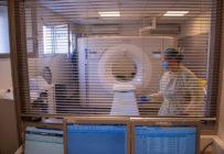 Les organisations radiologiques libérales rebattues par la crise sanitaire