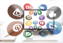 Le radiologue et ses droits sur les réseaux sociaux