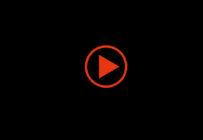 Replay : Le radiologue et la téléradiologie