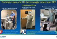 Comment préparer les services d'imagerie aux futures pandémies ?