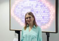 Nadya Pyatigorskaya, radiologue sansfrontières
