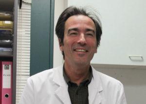 Grégoire Bornet