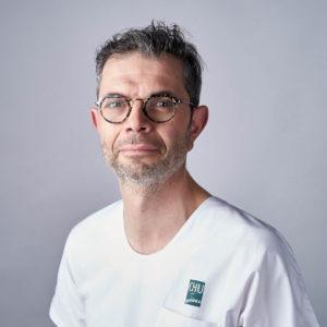 Jean-Yves Gauvrit