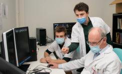 Comment les jeunes radiologues changent la donne
