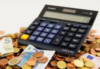 Les arguments d'un partenaire financier enradiologie