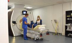 Une IRM de recherche fait la lumière sur le fœtus